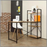 Ikea Student Desk Furniture | online information