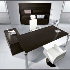 Swivel Office Chair Without Arms Shower Commode Desk Home Design Ideas