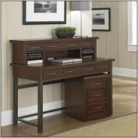 Target Computer Desk And Chair - Desk : Home Design Ideas ...