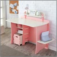Toddler Desk And Chair Ikea - Desk : Home Design Ideas # ...