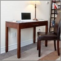 Walmart Office Desk Supplies Download Page  Home Design ...