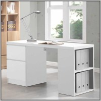 Secretary Desk With File Cabinet - Desk : Home Design ...