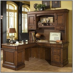Black Kitchen Table With Bench White Islands T Shaped Desk Hutch - : Home Design Ideas # ...