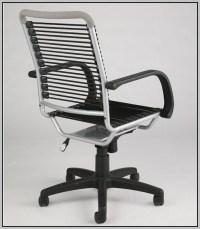 Bungee Desk Chair Target - Desk : Home Design Ideas # ...