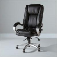 Comfy Desk Chair Ikea - Desk : Home Design Ideas ...