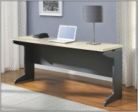 Cool Office Desk Ideas