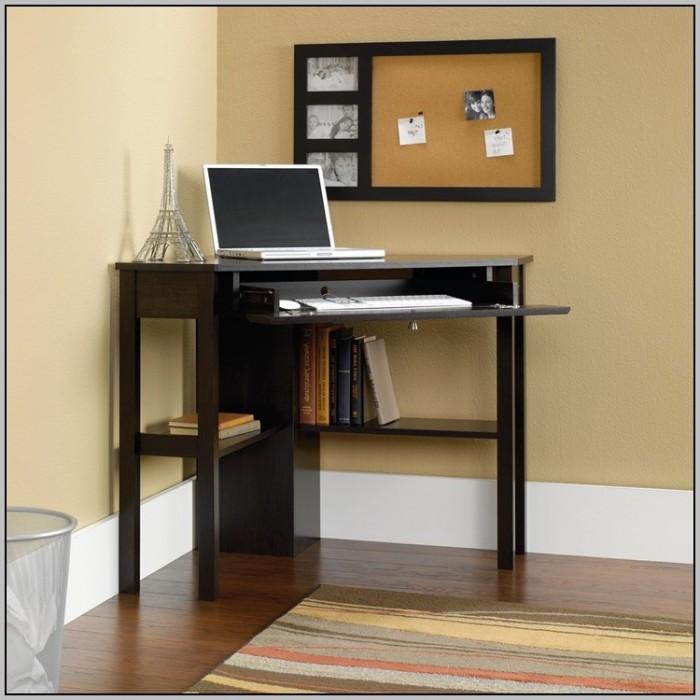 Computer Desk Corner Walmart  Desk  Home Design Ideas 4Vn4okMPNe24239