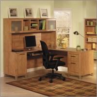 Corner Unit Desks For Home Office Download Page  Home ...