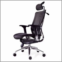 Desk Chair With Arms And Wheels Download Page  Home ...