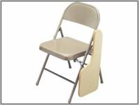 Folding Student Desk Chair - Desk : Home Design Ideas # ...