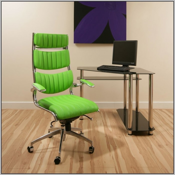 wood desk chair no wheels stool cushions swivel without arms - : home design ideas #6zdaeerdbx19895