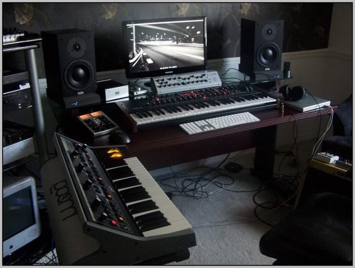 ikea ceiling chair for baby to sit up home recording studio furniture plans - desk : design ideas #a8d7aeppog24901