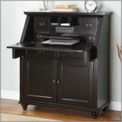 Brizo Kitchen Faucet Ikea Black Secretary Desk Download Page – Home Design ...