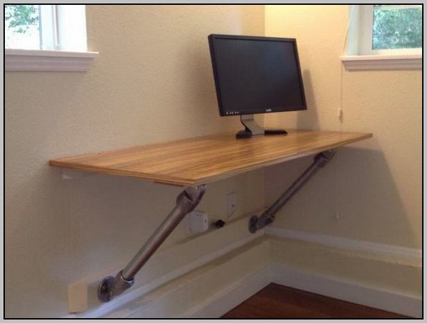 kitchen faucet with handspray appliance wall bed desk ikea - : home design ideas #qbn1eman4m71898