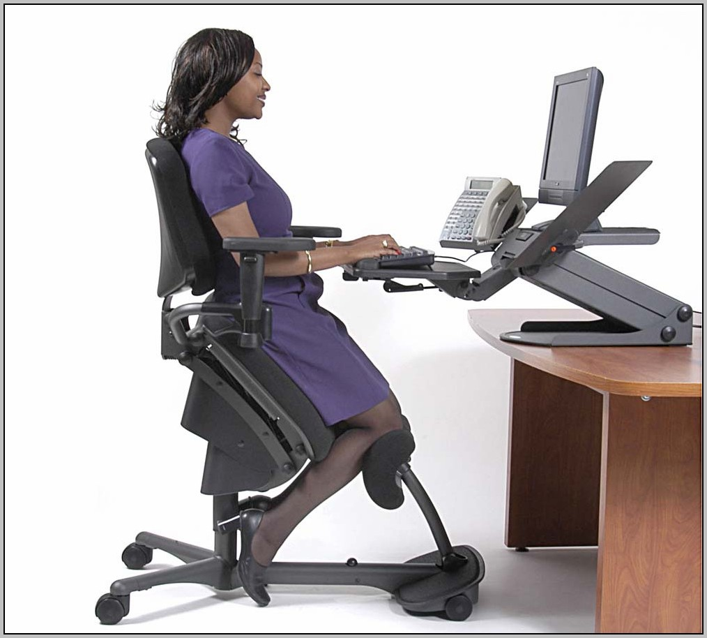 ikea computer chairs folding sports kneeling office chair with back - desk : home design ideas #1apx2dgdxd25878