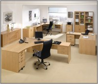 Modular Office Desk Systems - Desk : Home Design Ideas # ...