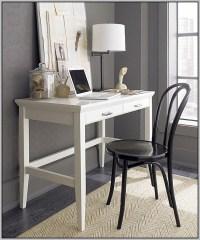 Narrow Desks For Small Spaces Uk - Desk : Home Design ...