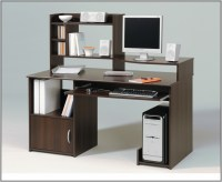 Office Desk Decoration Items India
