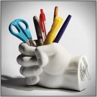 Office Desk Decoration Items - Desk : Home Design Ideas ...