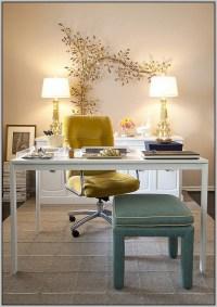 Office Desk Decoration Items India - Desk : Home Design ...
