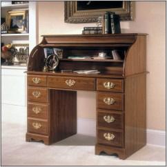 L Shaped Bench Kitchen Table Decorating Walls Riverside Roll Top Desk Oak Download Page – Home Design ...