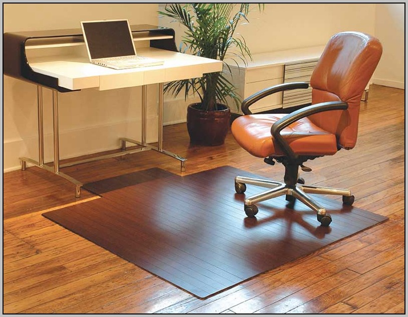 rolling chair mat for wood floors gym pedal exerciser desk download page – home design ideas galleries | guide!