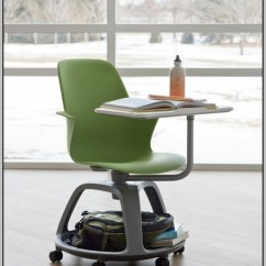 Computer Chairs Target Deck Uk B Q Rolling Desk Chair - : Home Design Ideas #4rdb3lwqy223974