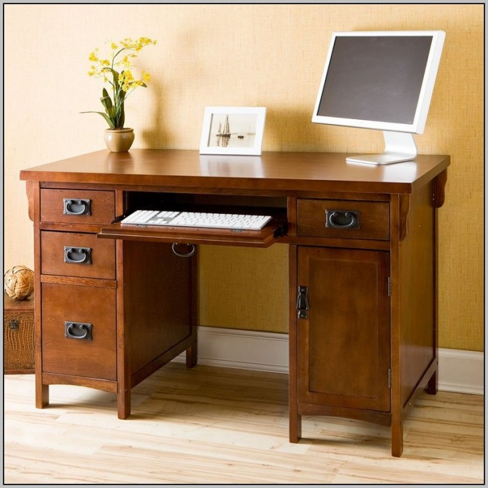 white desk chairs target gray and accent craftsman style computer - : home design ideas #xxpyaxbpby82693