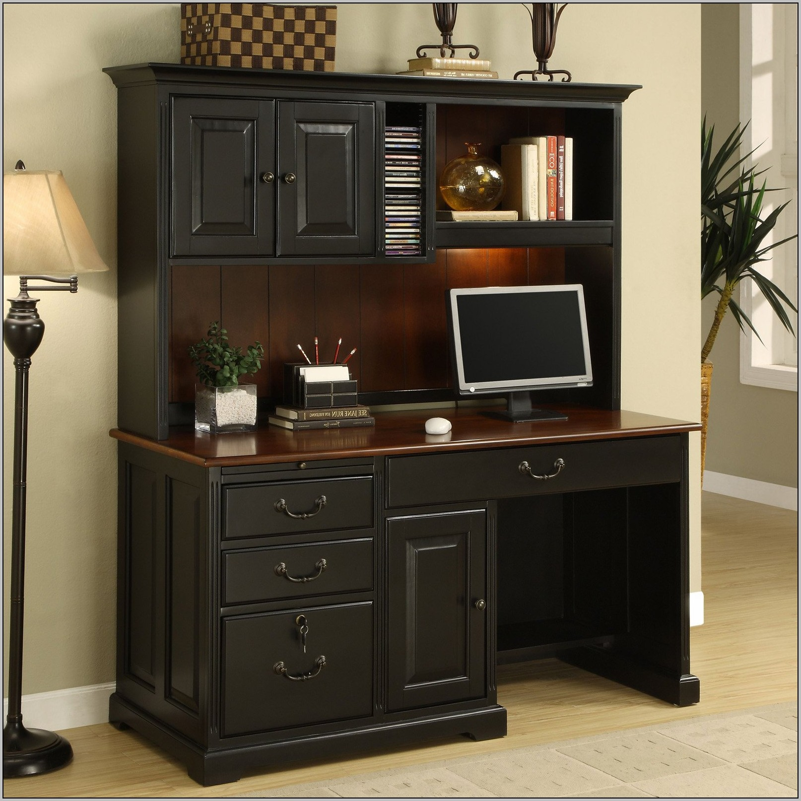 Staples Computer Desks Canada  Desk  Home Design Ideas