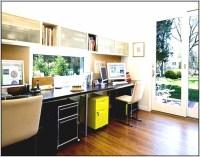 Two Person Computer Desk Ikea - Desk : Home Design Ideas # ...