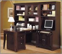 2 Person Computer Desk Ikea - Desk : Home Design Ideas # ...