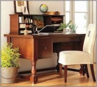 Under Desk Filing Cabinet Nz - Desk : Home Design Ideas # ...