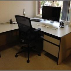 Desk Chair Harvey Norman Wedding Covers Cheap Uk Wall Computer Home Design