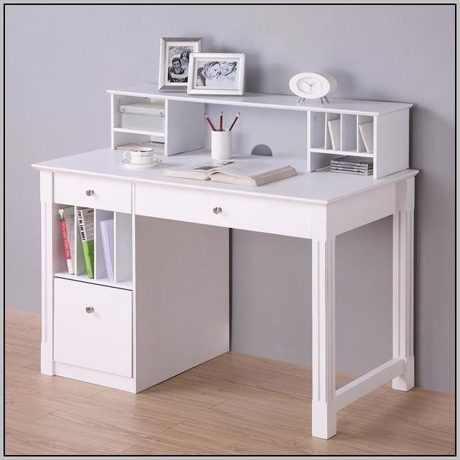 Cheap Writing Desks