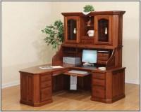Wooden Lap Desk Plans - Desk : Home Design Ideas # ...