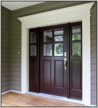 Benjamin Moore Exterior Paint Colors Historic - Painting ...