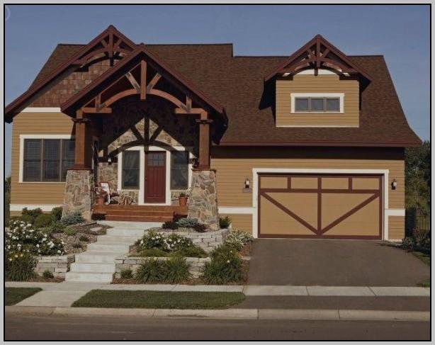 Exterior Paint Schemes Pinterest Painting Home Design
