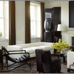 Color Ideas For Living Room With Dark Wood Floors Small Apartment Paint Colors