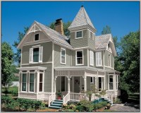 Sherwin Williams Exterior Paint Colors - Painting : Home ...