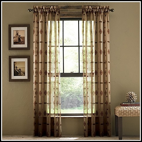 30 Inch Sheer Tier Curtains Curtains Home Design Ideas ORD54yWnmX33911