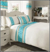 Complete Bedding Sets With Curtains - Curtains : Home ...
