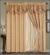 Curtain Ideas For Bedroom Pinterest - Curtains : Home ...