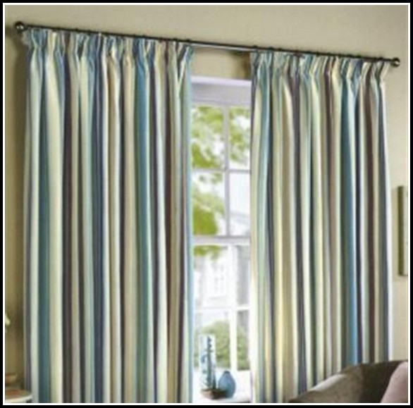 burgundy kitchen rugs home depot doors red green and gold striped curtains - : ...