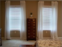 Curtains For Extra Long Windows Download Page  Home ...
