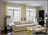 Curtains For Very Tall Windows - Curtains : Home Design ...