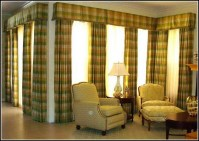 Curtains For Long Narrow Windows