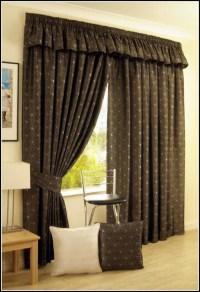 Long Narrow Curtains   Curtain Menzilperde.Net