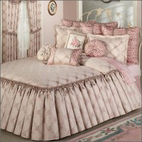 Matching Curtains And Bedding Sets - Curtains : Home ...