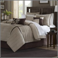 Queen Comforter Sets With Matching Curtains - Curtains ...