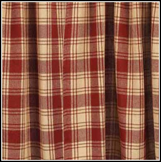 living room curtain pics built in checkered plaid area rugs - : home design ideas # ...
